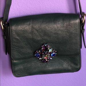 Juicy Couture ladies shoulder bag